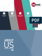KD Web Brochure.pdf