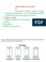 PROJECTION OF SOLIDS.ppt