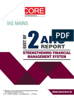 ARC-Strengthening-Financial-Management-System-1.pdf