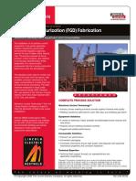 STT & alloy 625.pdf