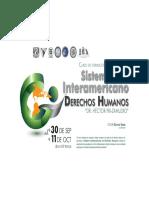 indice estudio SIDH.pdf