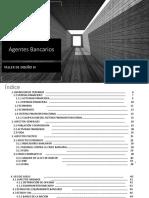 Taller Agencia Bancaria-converted