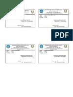 KARTU UJIAN KLS 8 EDIT.docx