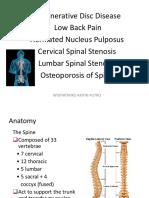 bahan kuliah degeneratif spine.pptx