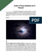Como Entender a Física Quântica em Alguns Passos.pdf