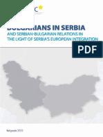 Bugari_u_Srbiji_i_srpsko_-_bugarski_odno.pdf