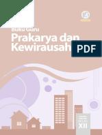 BG_Prakarya_XII.pdf