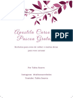 apostila pascoa gratis 2019 2.pdf