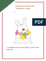 Apostila Gratuita de Pascoa 2018.pdf