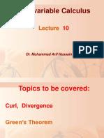 Lec 10 MVC Tuesday Dr Arif.ppt