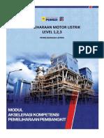 PEMELIHARAAN_MOTOR_LISTRIK_LEVEL_1_2_3.pdf