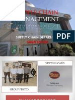 Shan Fods Supply Chain Presentation.pdf
