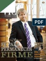 revistacristiana.pdf
