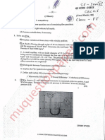 Se-chemical Sem3 Ffo-cbcgs Dec17