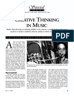 creative thinking in Music Hickey & Webster 2001.pdf