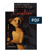 Neil-Gaiman-Coraline.pdf