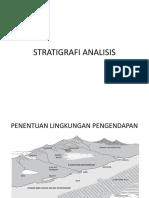 1522197104463_stratigrafi Analisis Praktikum