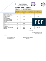 GENERAL_MATH_PRETEST_TABLE_of_SPECIFICAT.docx