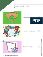 Language Log 2 Topic 1 Skills Assessment.pdf