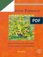 The Divine Paradox - Sesha - January 2014.pdf