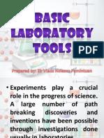 SSC BASIC LABORATORY TOOLS.pdf