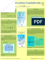 Poster PhD