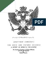 Frater Albertus - The Essential Teachings of Frater Albertus [1 - PDF].pdf