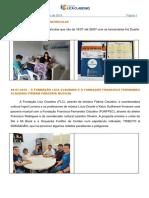 NOTÍCIAS_2ºQUINZENA_JULHO (2019).pdf