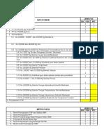 List Materi SMA Pitagiri 0309.xlsx