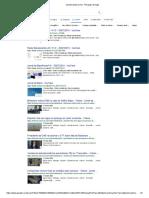 Bandeirantes Jornal - Pesquisa Google