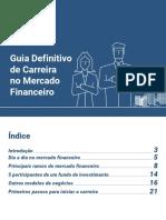 Guia-Definitivo-de-Carreira-no-Mercado-Financeiro.pdf
