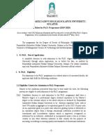 Revised PhD Rules (1).pdf