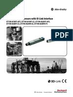 871fm-User Manual Inductive Sensor IO link.pdf