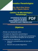 diagnostico-parasitologico2