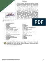 IBTA - Cerebral.pdf