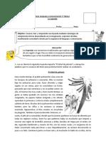 Guia de La Leyenda.doc