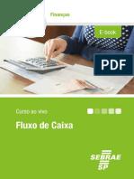 9880.pdf