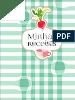 Planner receitas.pdf