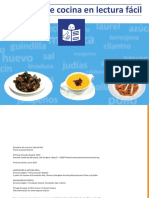 RecetarioChinaTaste.pdf