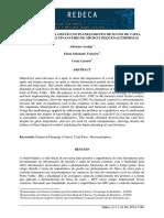 28566-75436-1-SM.pdf