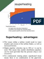 De Super Heater
