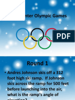 2014WinterOlympicGeometryGames.pptx