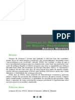 4-AndreaMoreira