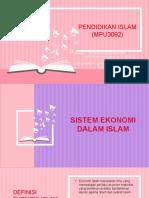 PEMBENTANGAN PAI (1).pptx