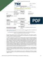 Renovar - ICETEX.pdf