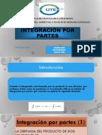 diapositivas integracion.pptx
