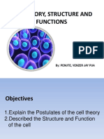 Biology 1st discussion.ppt