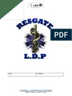 Apostila APH-1 (1).pdf