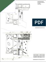 Gf Sewerage Model
