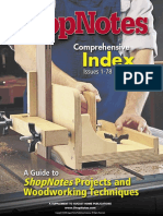 ShopNotes Comprehensice Index and Cut List.pdf